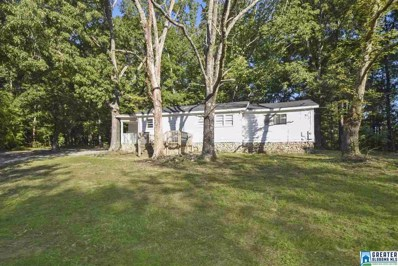 522 23RD Ave NE, Center Point, AL 35215 - MLS#: 861749