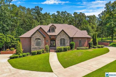 6150 Rock Mountain Lake Rd, Mccalla, AL 35111 - MLS#: 861825