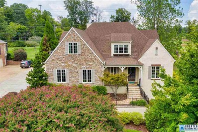 2112 Mountain View Dr, Vestavia Hills, AL 35216 - MLS#: 862075