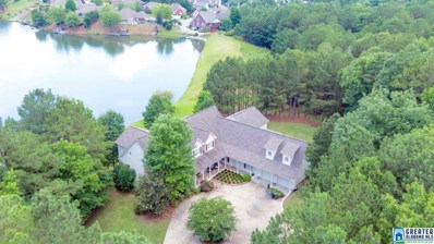 140 Windsor Ln, Pelham, AL 35124 - MLS#: 862238
