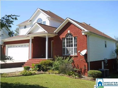 1349 4TH St SE, Cullman, AL 35055 - MLS#: 862246