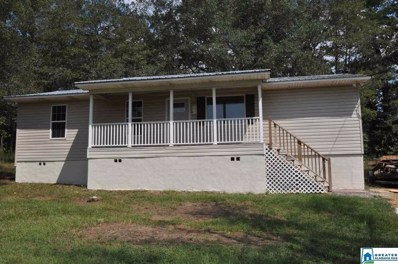 8515 Old Sardis Rd, Gardendale, AL 35071 - MLS#: 862249