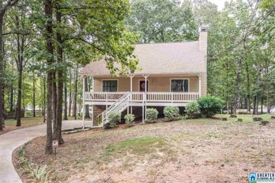 656 11TH St NW, Alabaster, AL 35007 - MLS#: 862263