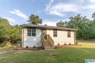 320 Creek Rd, Hayden, AL 35079 - MLS#: 862269