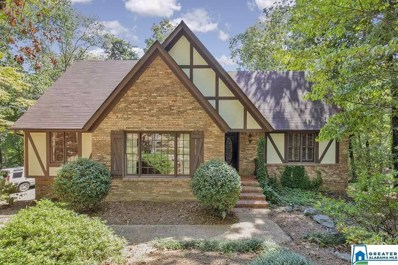 1171 Riverchase Pkwy, Hoover, AL 35244 - MLS#: 862297