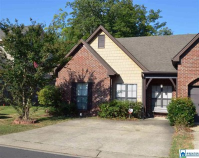 5176 Sterling Glen Dr, Pinson, AL 35126 - MLS#: 862526