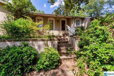 2823 Overton Rd, Mountain Brook, AL 35223 - MLS#: 862602