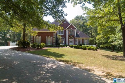 4801 Laurel Trc, Anniston, AL 36207 - MLS#: 862684