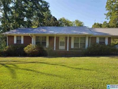 1240 School Rd, Bessemer, AL 35022 - MLS#: 862699