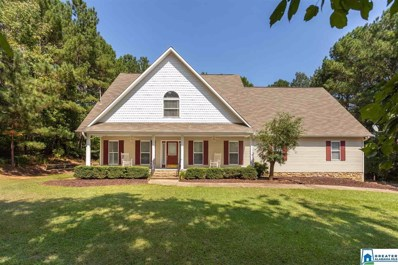 700 Cedar Creek Rd, Odenville, AL 35120 - MLS#: 862705