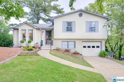 1208 Krin Ave, Birmingham, AL 35213 - MLS#: 862709