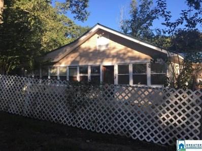 966 Boatworks Rd, Adger, AL 35006 - MLS#: 862715