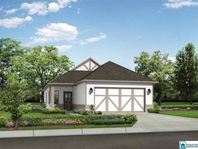 630 Briar Ridge Cir, Odenville, AL 35120 - MLS#: 862811