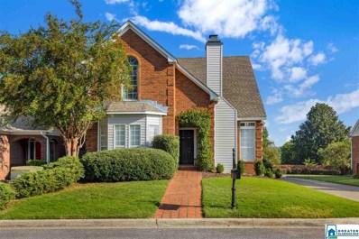3148 Canterbury Pl, Vestavia Hills, AL 35243 - MLS#: 862820