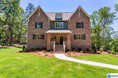 4065 South Shades Crest Rd, Hoover, AL 35244 - MLS#: 862833