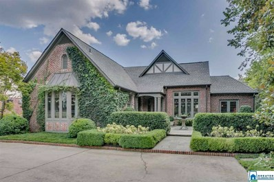 3057 Sterling Rd, Mountain Brook, AL 35223 - MLS#: 862843