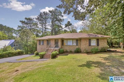 109 14TH Ct NW, Center Point, AL 35215 - MLS#: 862934