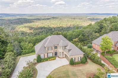 2151 Brook Highland Ridge, Birmingham, AL 35242 - MLS#: 862993
