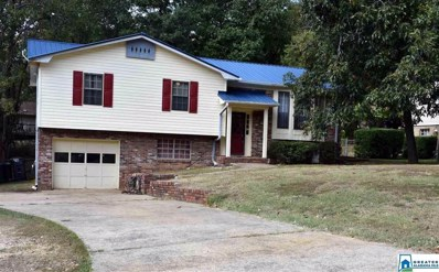 1708 English Knoll Ln, Birmingham, AL 35235 - MLS#: 863077