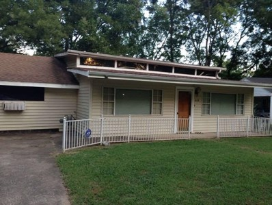 513 Henson St, Midfield, AL 35228 - MLS#: 863129