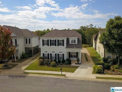 5295 Magnolia South Dr, Trussville, AL 35173 - MLS#: 863310