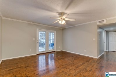 120 15TH St UNIT 408, Tuscaloosa, AL 35401 - MLS#: 863372