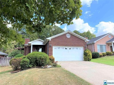 1505 Holly Berry Way, Anniston, AL 36207 - MLS#: 863398