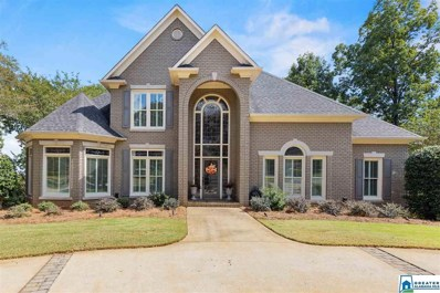 426 Woodward Rd, Trussville, AL 35173 - MLS#: 863471