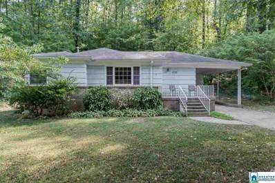 1733 Windsor Blvd, Homewood, AL 35209 - MLS#: 863482