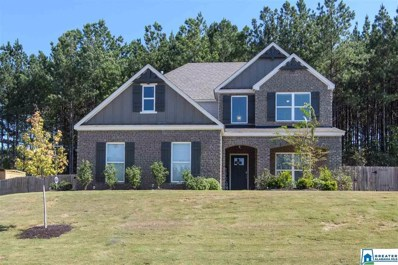 524 Doss Ferry Pkwy, Kimberly, AL 35091 - MLS#: 863505
