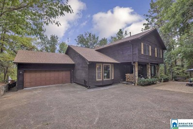 3117 Renfro Rd, Vestavia Hills, AL 35216 - MLS#: 863509