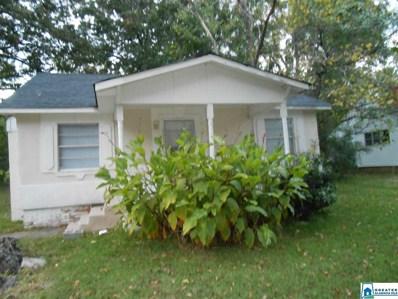 403 Oakwood Ave, Bessemer, AL 35023 - MLS#: 863535