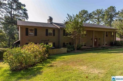 3017 Old Ivy Rd, Irondale, AL 35210 - MLS#: 863621