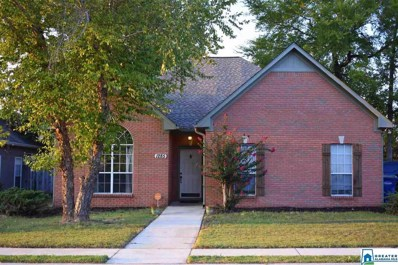 1285 Amberley Woods Dr, Helena, AL 35080 - MLS#: 863686