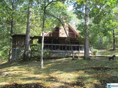 86 Red Valley Cir, Remlap, AL 35133 - MLS#: 863688
