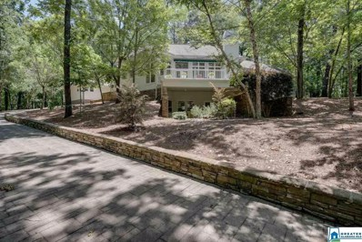 100 Waters Edge Cir, Alpine, AL 35014 - MLS#: 863792