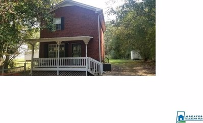 8877 Stouts Rd, Kimberly, AL 35091 - MLS#: 863796