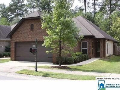 5305 Cottage Cir, Hoover, AL 35226 - MLS#: 863864