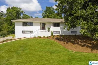 728 Rockbridge Rd, Vestavia Hills, AL 35216 - MLS#: 863871