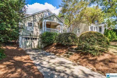 704 Braddock Ave, Mountain Brook, AL 35213 - MLS#: 863876