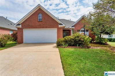5025 Abbey Ln, Birmingham, AL 35215 - MLS#: 863878