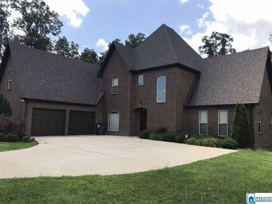 6004 Long Leaf Lake Trl, Helena, AL 35022 - MLS#: 863892
