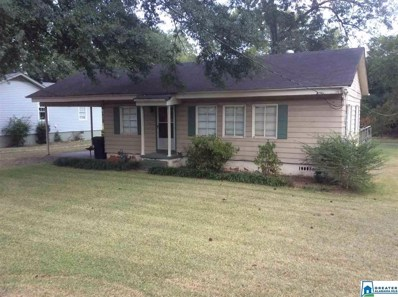 2109 29TH Ave, Hueytown, AL 35023 - MLS#: 864035