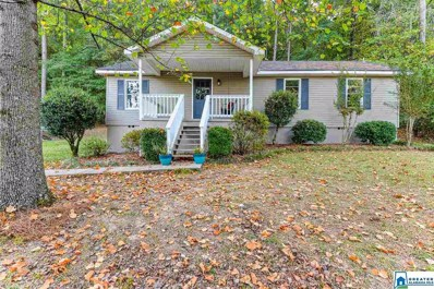 732 4TH St SW, Alabaster, AL 35007 - MLS#: 864039
