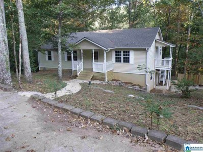 800 Mill Creek Rd, Hayden, AL 35180 - MLS#: 864070