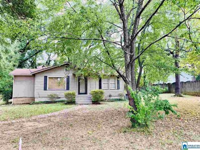 654 Camp Cir, Birmingham, AL 35215 - MLS#: 864089