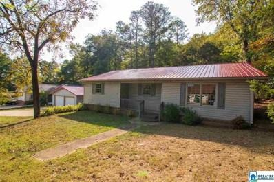 938 Cotton Ave, Oneonta, AL 35121 - MLS#: 864133