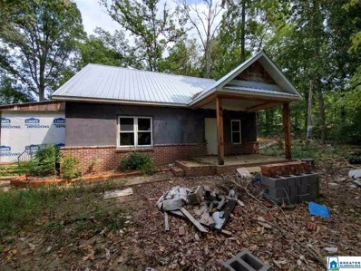 6380 G & H Rd, Mccalla, AL 35111 - MLS#: 864140