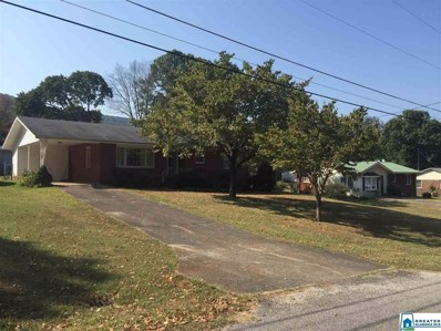 4214 Perkerson Dr, Anniston, AL 36201 - MLS#: 864159