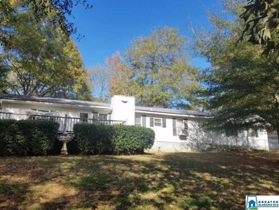 23 Lonesome Pine Trl, Riverside, AL 35135 - MLS#: 864180